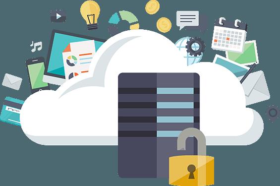 Securewebhostingpr.com Coupons & Promo codes