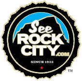 Seerockcity Coupons & Promo codes