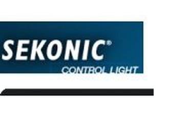 Sekonic Coupons & Promo codes
