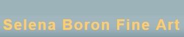Selena Boron Fine Art Coupons & Promo codes