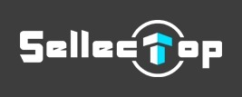 Sellectop Coupons & Promo codes