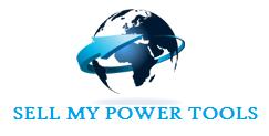 Sellmypowertools.com Coupons & Promo codes