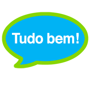 Semantica-portuguese.com Coupons & Promo codes