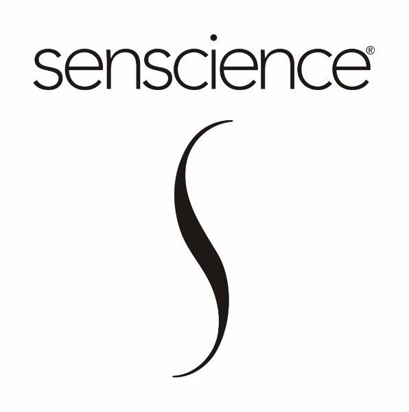 Senscience Coupons & Promo codes