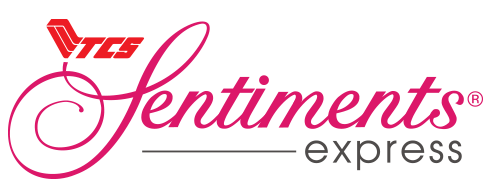 Sentiments Express Coupons