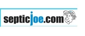 Septic Joe Coupons & Promo codes