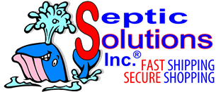 Septic Solutions Coupons & Promo codes