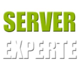 Serverexperte.net Coupons & Promo codes