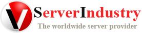 Serverindustry.Com