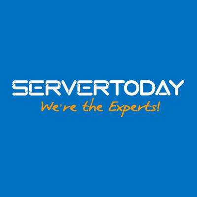 Servertoday.Com