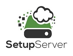 SetupServer Coupons & Promo codes