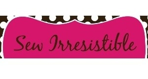 Sew Irresistible Coupons & Promo codes