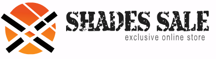 Shadessale.Com Coupons & Promo codes