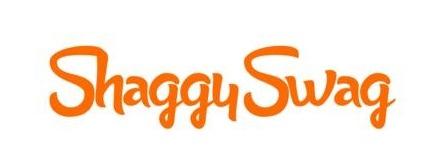 ShaggySwag Coupons & Promo codes