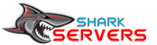 Sharkservers