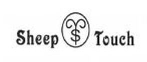 Sheep Touch Coupons & Promo codes