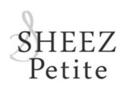 Sheez Petite Coupons & Promo codes