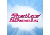 Sheilas Wheels Coupons & Promo codes