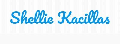 Shellie Kacillas Coupons & Promo codes