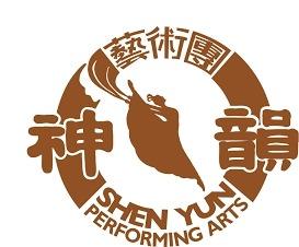 Shen Yun Coupons & Promo codes