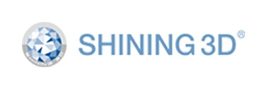 Shining 3D Coupons & Promo codes