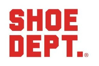 Shoe Dept. Coupons & Promo codes