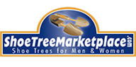 Shoe Tree Marketplace Coupons