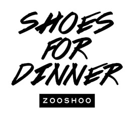 Shoes For Dinner Coupons & Promo codes