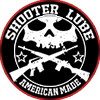 Shooter Lube Coupons & Promo codes