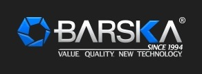 Shop Barska Coupons & Promo codes