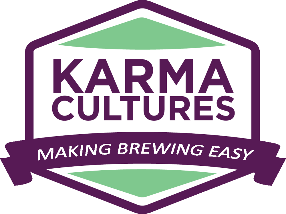 Shop Karma Cultures Coupons