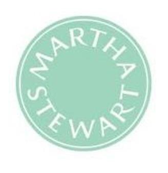 Shop Martha Stewart Coupons & Promo codes