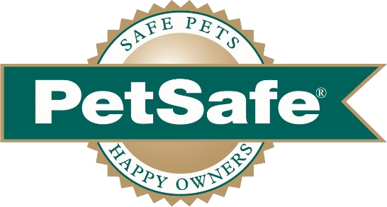 Shop PetSafe Coupons