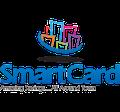 Shop Smart Card Coupons