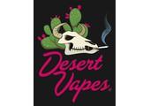 Shop.desertvapes.com Coupons & Promo codes