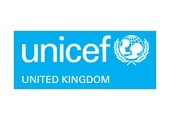 UNICEF Coupons & Promo codes
