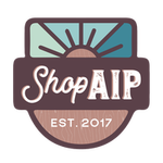 ShopAIP Coupons & Promo codes