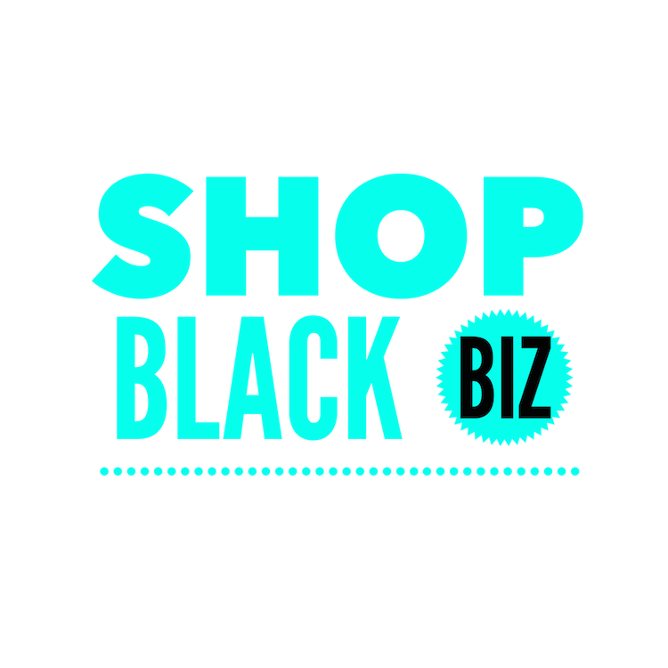 Shopblackbiz.com Coupons