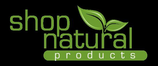 Shopnaturalproducts.com Coupons & Promo codes