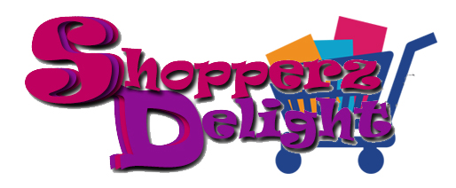 Shopperz Delight Coupons