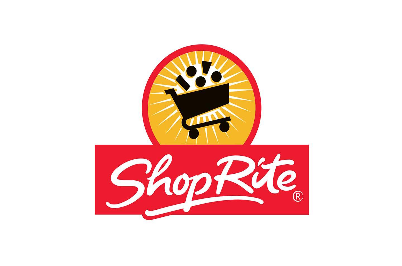 Logo Shoprite