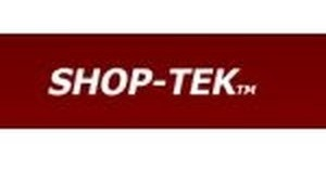 Shoptek Coupons & Promo codes
