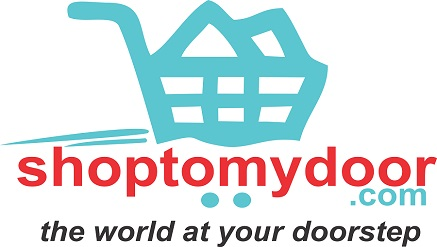 Shoptomydoor Coupons & Promo codes