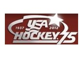 Shop USA Hockey Coupons & Promo codes