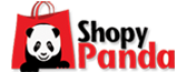 Shopy Panda Coupons