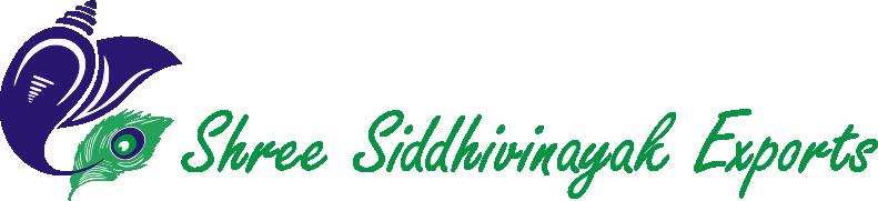 Shree Siddhivinayak Exports Coupons & Promo codes