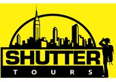 Shutter Tours Coupons & Promo codes