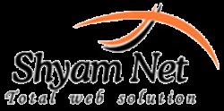 Shyamnet.Com