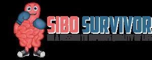 SIBO Survivor Coupons