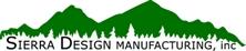 Sierra Design Mfg Coupons & Promo codes
